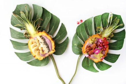 Tropical-Pineapple-Acai-Bowl-1024x683